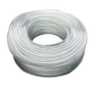 Food Grade Clear Hose