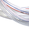 High-temperature Resistant Steel Wire Hose