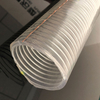Anti-static Steel Wire Hose