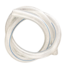 PVC Steel Wire Hose manufacturers In China