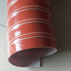 High Temperature Flexible Silicone Duct