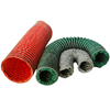 Flexible Stretch Ventilation Hose
