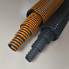 PVC Grit Suction Hose