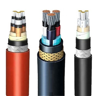 0.6/1kv marine shipboard MPRX power cable offshore cable